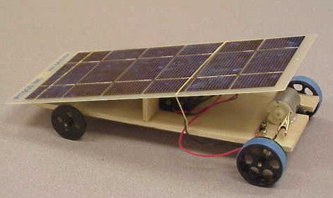solarvehicle.jpg